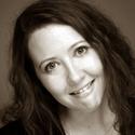Sally McLean