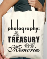 Treasury of Memories Quote