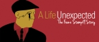 "New ""A Life Unexpected"" website launched!"