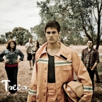 "New Australian play ""Flame Trees"" – intriguing, potent and coming to St Kilda in March!"